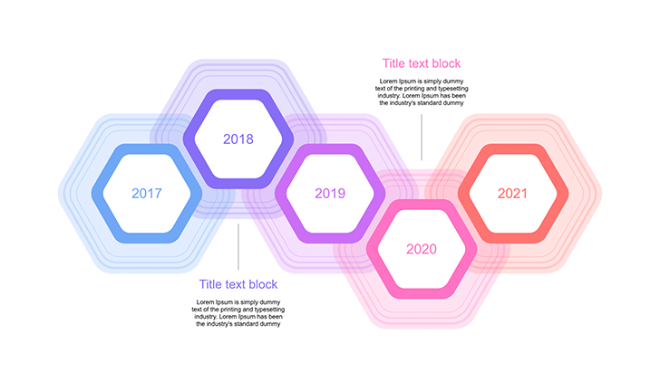 Easy to edit 5 year timeline ppt free download now easy to edit 5 year timeline ppt toneelgroepblik Images