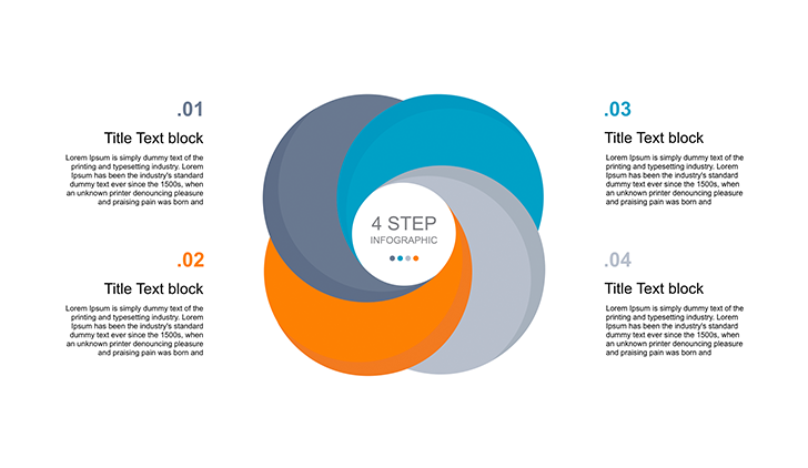 Circular Diagram For Powerpoint Ppt Free Download Now