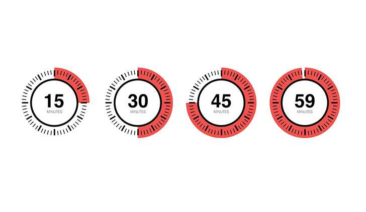 timer in powerpoint free countdown powerpoint templates countdown