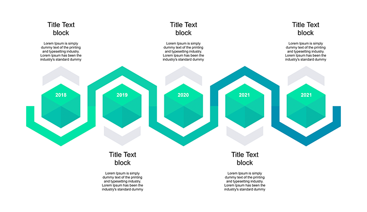 Free Timeline Templates Free Download Now