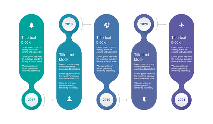 free timelines templates free download now