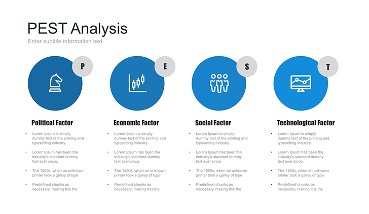pest analysis of euro disney Hong kong disneyland marketing mix 5 (gtdemand analysis) 7 disney expansion research starting point euro disneyland.