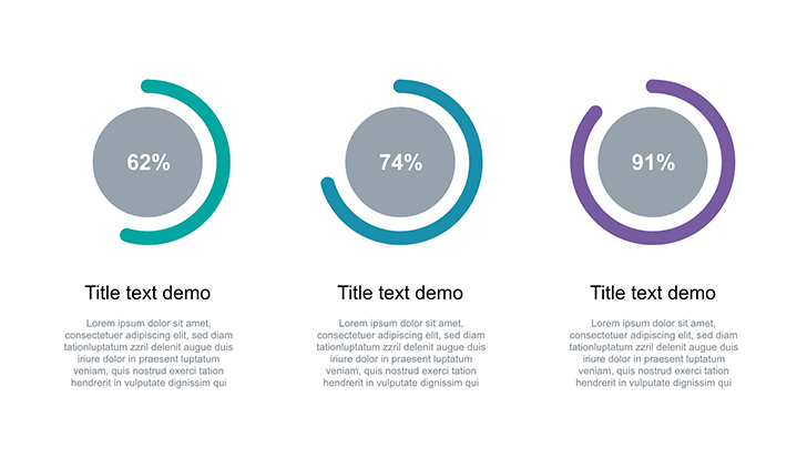 Circle diagram free keynote template free download now circle diagram free keynote template 2 ccuart Choice Image