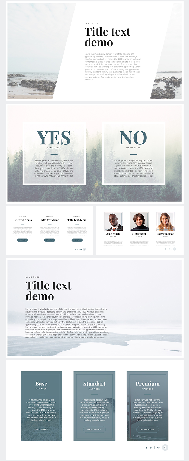 Believe powerpoint template download now what is the believe powerpoint template for toneelgroepblik Images