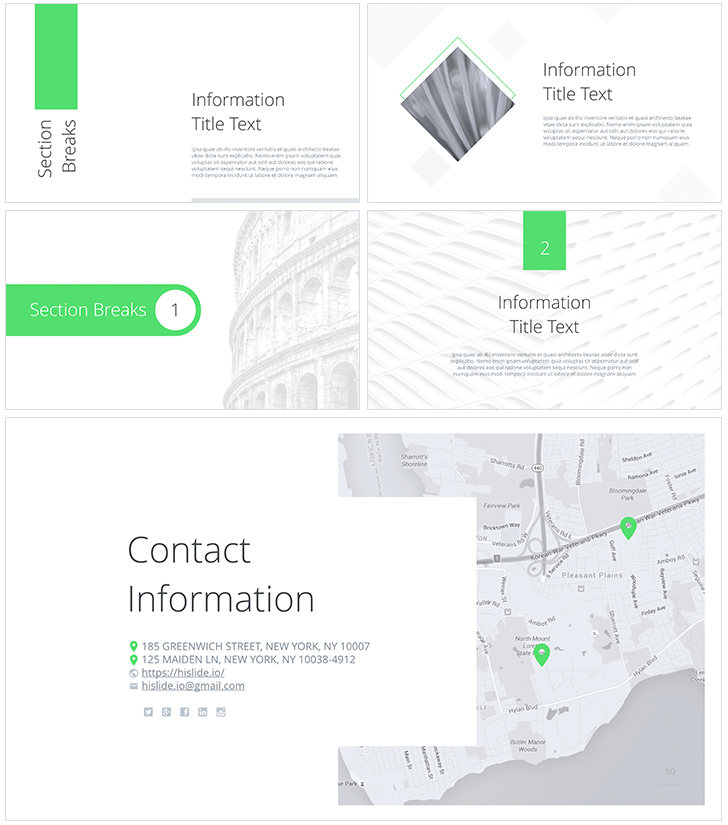 Best powerpoint template ppt for business download now template best powerpoint template toneelgroepblik Image collections