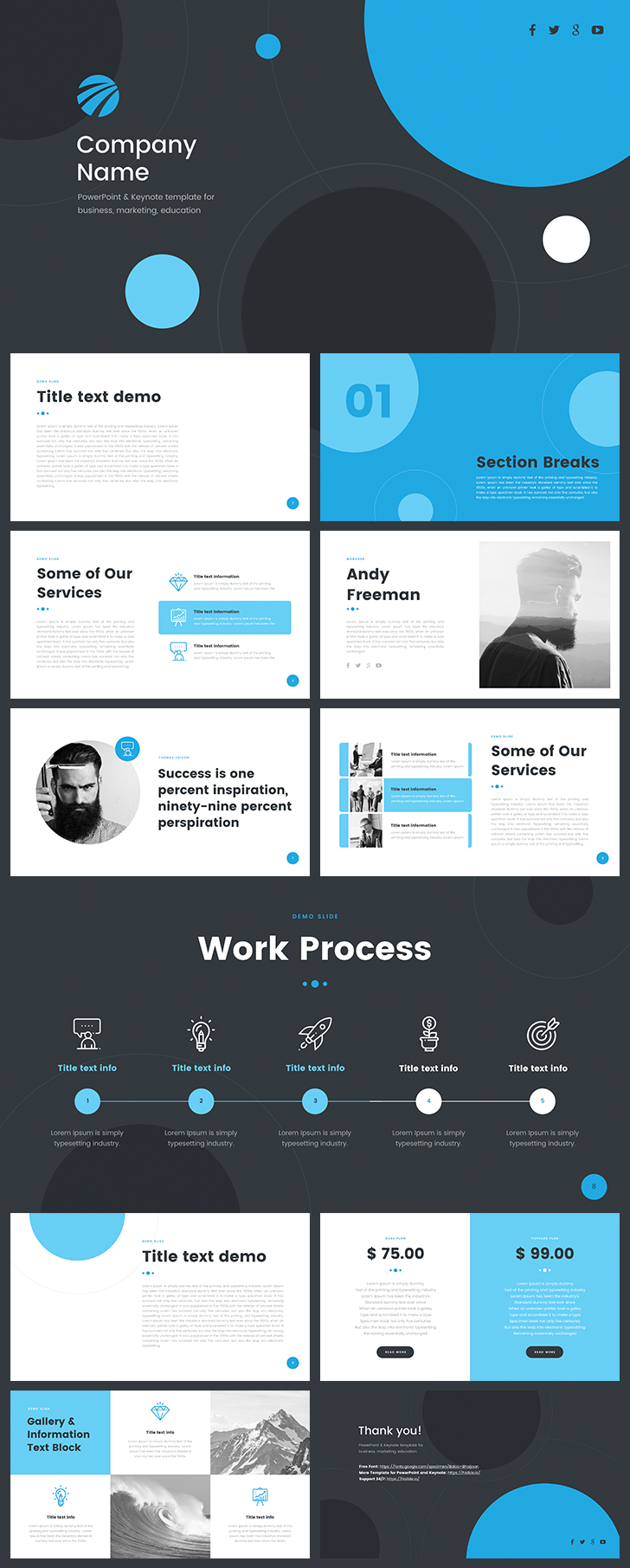 Free business profile template business company profile report and free business profile template free company profile template powerpoint download free now 15 accmission Image collections