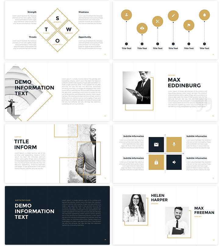 Free business powerpoint templates download now free business powerpoint templates wajeb